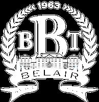 Belair Bath and Tennis